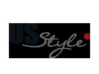 Logo, huisstijl, webshop, drukwerk, belettering, prints