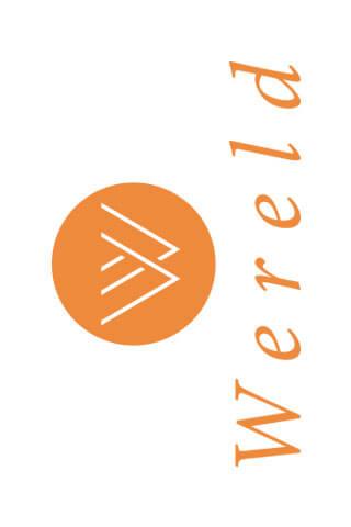Logo ontwerp Blok56