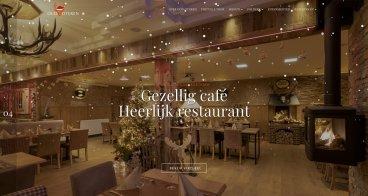 Restaurant Oud Oteren