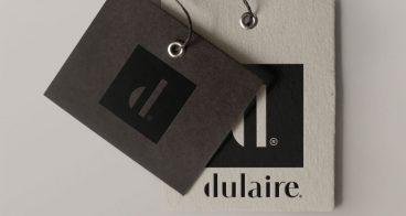Logo ontwerp | Dulaire