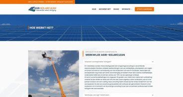 Agri-SolarClean