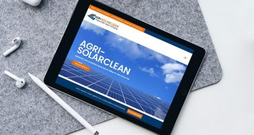 Totaalproject | Agri-SolarClean