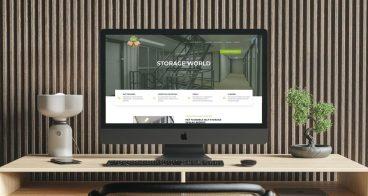 Storage World