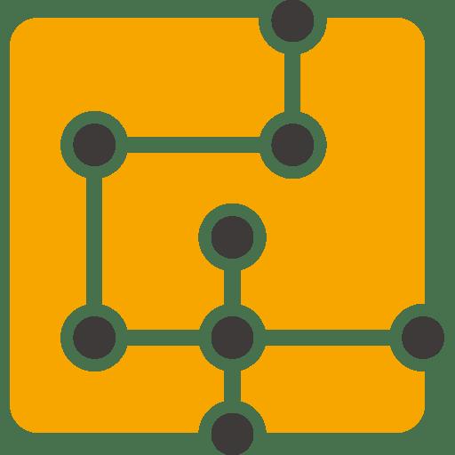 Logo, huisstijl, drukwerk en website ontwikkeling
