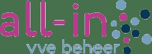 logo, huisstijl, website ontwerp en drukwerk huisstijl