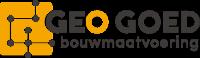 Logo ontwerp Geo Goed uit Papendrecht