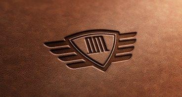 Logo en website ontwerp | Oldtimer Maasland